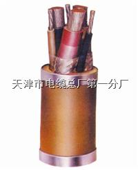 ZR-IA-DJYVP2-22 2*2*1.5