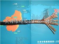 上海报价现货CEVR82DA船用秒速快3官网