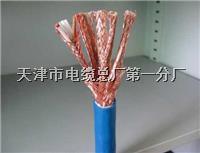 MCP矿用橡套线咨询厂家最低价格 MCP矿用橡套线咨询厂家最低价格