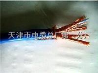 软芯控制秒速快3官网,MKVVR-450/750V 软芯控制秒速快3官网,MKVVR-450/750V