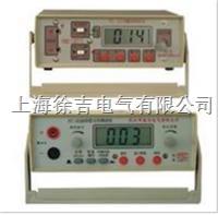 FC-2G 防雷元件測試儀  FC-2G 防雷元件測試儀