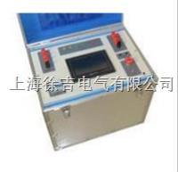STWDL1000A溫升專用大電流發生器 STWDL1000A溫升專用大電流發生器