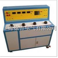 STDL2000A高精度三相大電流發生器 STDL2000A高精度三相大電流發生器