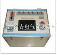 STDL高精度三相大電流發生器 STDL高精度三相大電流發生器