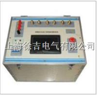 ST330C全自動熱繼電器校驗儀 ST330C全自動熱繼電器校驗儀