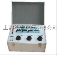 KX303A熱繼電器測試儀 KX303A熱繼電器測試儀