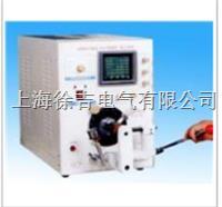 DS-702C電樞檢測儀  DS-702C電樞檢測儀