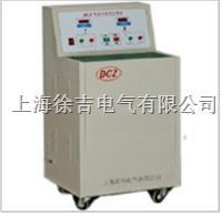 DCZ電容式脈沖充磁機 DCZ電容式脈沖充磁機