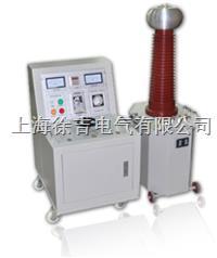 YDJ-100KV油浸式試驗變壓器 YDJ-100KV油浸式試驗變壓器