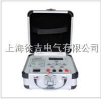 BY2571數字式接地電阻表 BY2571數字式接地電阻表