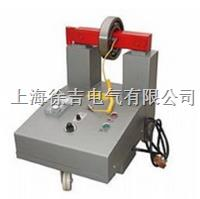 軸承加熱器HA-II  軸承加熱器HA-II