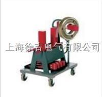 SMDC38-8 SMDC38-12 SMDC38-24軸承智能加熱器 SMDC38-8 SMDC38-12 SMDC38-24軸承智能加熱器