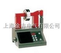 SMDC-2 SMDC22-3.6 SMDC22-3.6x軸承智能加熱器  SMDC-2 SMDC22-3.6 SMDC22-3.6x軸承智能加熱器