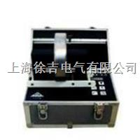 SMBG-3.6 SMBG-3.6軸承智能加熱器 SMBG-3.6 SMBG-3.6軸承智能加熱器