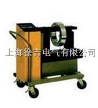 SM38-40 SM38-100全自動智能軸承加熱器 SM38-40 SM38-100全自動智能軸承加熱器