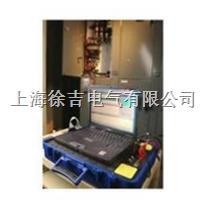 EMPATH2000電動機在線故障診斷系統 EMPATH2000電動機在線故障診斷系統