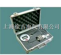 STWG-15絕緣子零值檢測電壓分布測試儀 STWG-15絕緣子零值檢測電壓分布測試儀