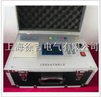 BYKC-2000B型有載開關測試儀 BYKC-2000B型有載開關測試儀