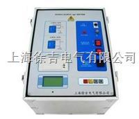 SXJS-IV抗干擾介質測試儀  SXJS-IV抗干擾介質測試儀