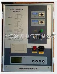 SX-9000全自動介損測試儀  SX-9000全自動介損測試儀