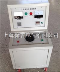 SSF三倍頻感應耐壓試驗儀 SSF三倍頻感應耐壓試驗儀