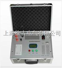 L3410接地引下線導通測試儀  L3410接地引下線導通測試儀
