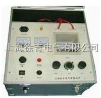 SUTE-08電線電纜高阻故障定位儀(高壓電橋法) SUTE-08電線電纜高阻故障定位儀(高壓電橋法)