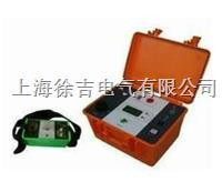 SUTE-08交聯電纜外護套故障測試儀 SUTE-08交聯電纜外護套故障測試儀
