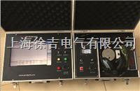 ST-2000型微機電纜故障測試儀