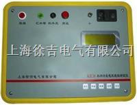 KZC38水內冷發電機絕緣測試儀 KZC38水內冷發電機絕緣測試儀