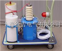 ST2677高壓耐壓測試儀上海徐吉專業生產 ST2677高壓耐壓測試儀
