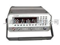 ZY5110數字電平綜合測試儀 ZY5110數字電平綜合測試儀