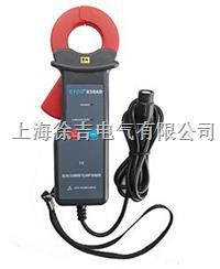 ETCR030AD-交直流鉗形漏電流傳感器 ETCR030AD