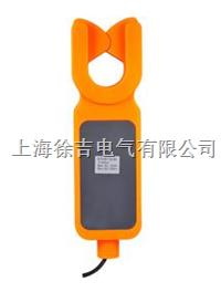 ETCR033H-高壓鉗形漏電流傳感器 ETCR033H