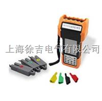 HDGC3531 手持式三相電能質量分析儀 HDGC3531