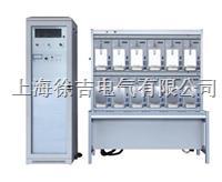 HDGC3553 三相多功能電能表檢驗裝置 HDGC3553