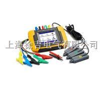 HDGC3552 三相多功能電能表檢驗裝置 HDGC3552