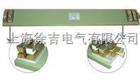 DQ-630導體電阻測量夾具 DQ-630