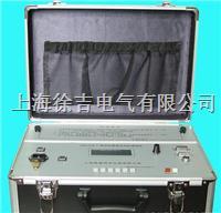 SB2230-1感性負載直流電阻速測儀 SB2230