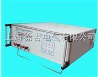SB2232直流數字電阻測量儀直流數字電阻測量儀 SB2232