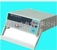 SB2238直流數字電流電壓表  SB2238
