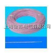 UL3239硅橡膠高壓安裝線 UL3239