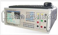 STR3030A三相標準源(0.1級) STR3030A三相標準源(0.1級)