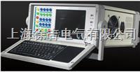 STR-JBY1066微機繼保測試儀  STR-JBY1066