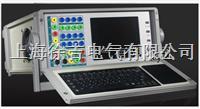 STR-JBY1660微機繼電保護測試儀  STR-JBY1660