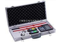 SUTE9000B全智能無線高低壓語音核相儀 SUTE9000B