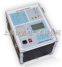 SUTE6000A異頻介質損耗測試儀 SUTE6000A