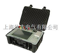 SUTEPT-H低校高式電壓互感器現場測試儀  SUTEPT-H低校高式電壓互感器現場測試儀