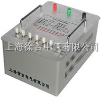 SUTEFY95電壓互感器負荷箱(100v) SUTEFY95電壓互感器負荷箱(100v)