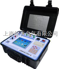 SUTECT-H電流互感器現場測試儀 SUTECT-H電流互感器現場測試儀